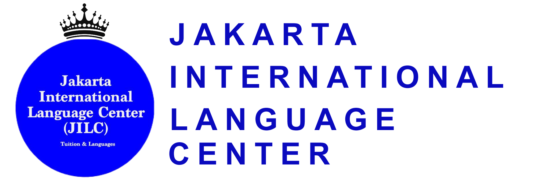 Jakarta International Language Center
